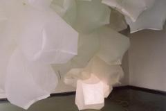 Änglamarksavfallsäckar 100% komposterbar