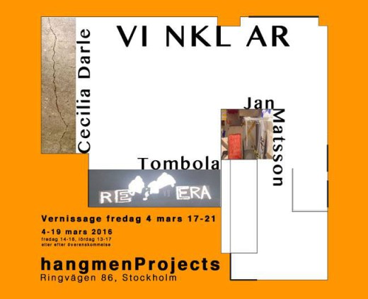 HangmenProjects